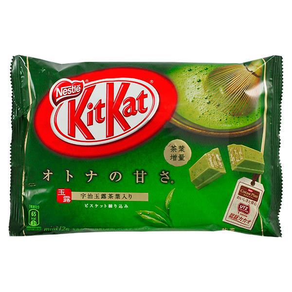 5458-matcha-kitkat-share-pack.jpg