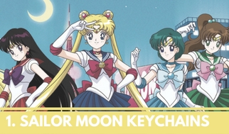 1 sailor moon keychains.jpg