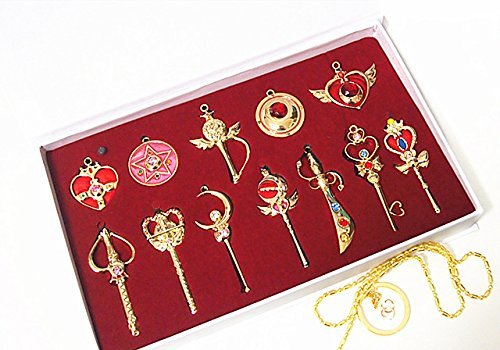 sailor moon keychains.jpg