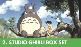 2 studio ghibli box set.jpg