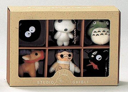 studio ghibli keychains.jpg