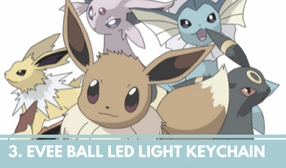 3 eevee ball keychain light.jpg