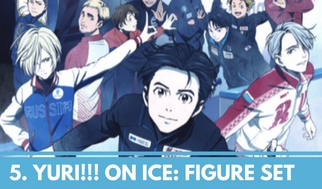 5 yuri on ice figure set.jpg