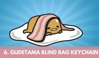 6 gudetama blind bag keychain.jpg