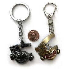 tokyo ghoul keychains.jpg