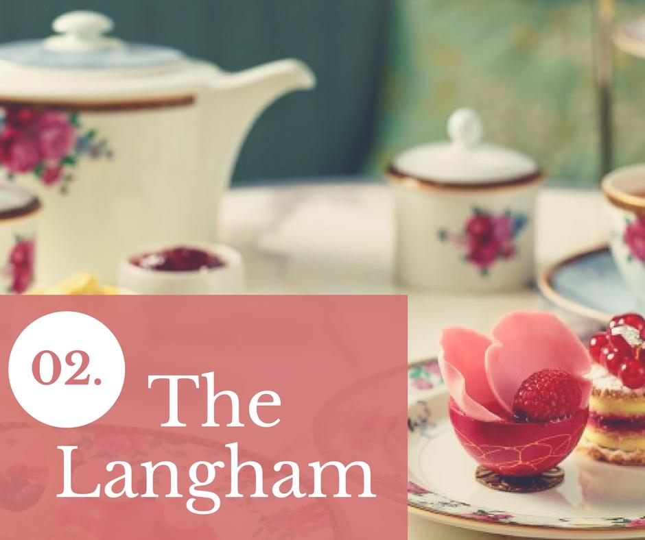 2 the langham.jpg