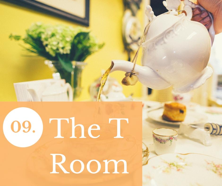 9 the t room.jpg