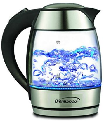 brentwood electric tea kettle.JPG