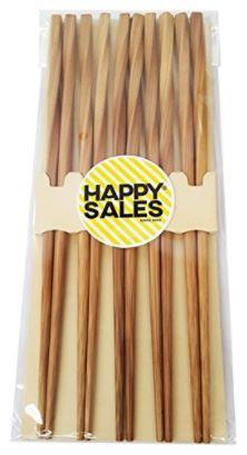 6 happy sales twist.jpg