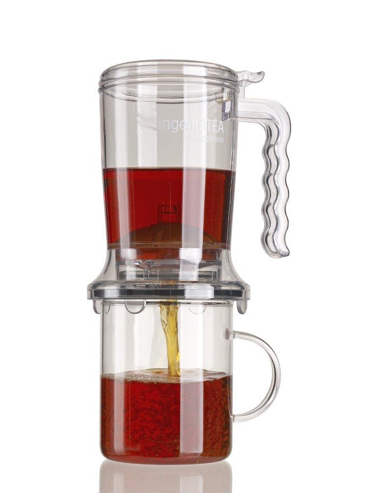 1 adagio teas.jpg