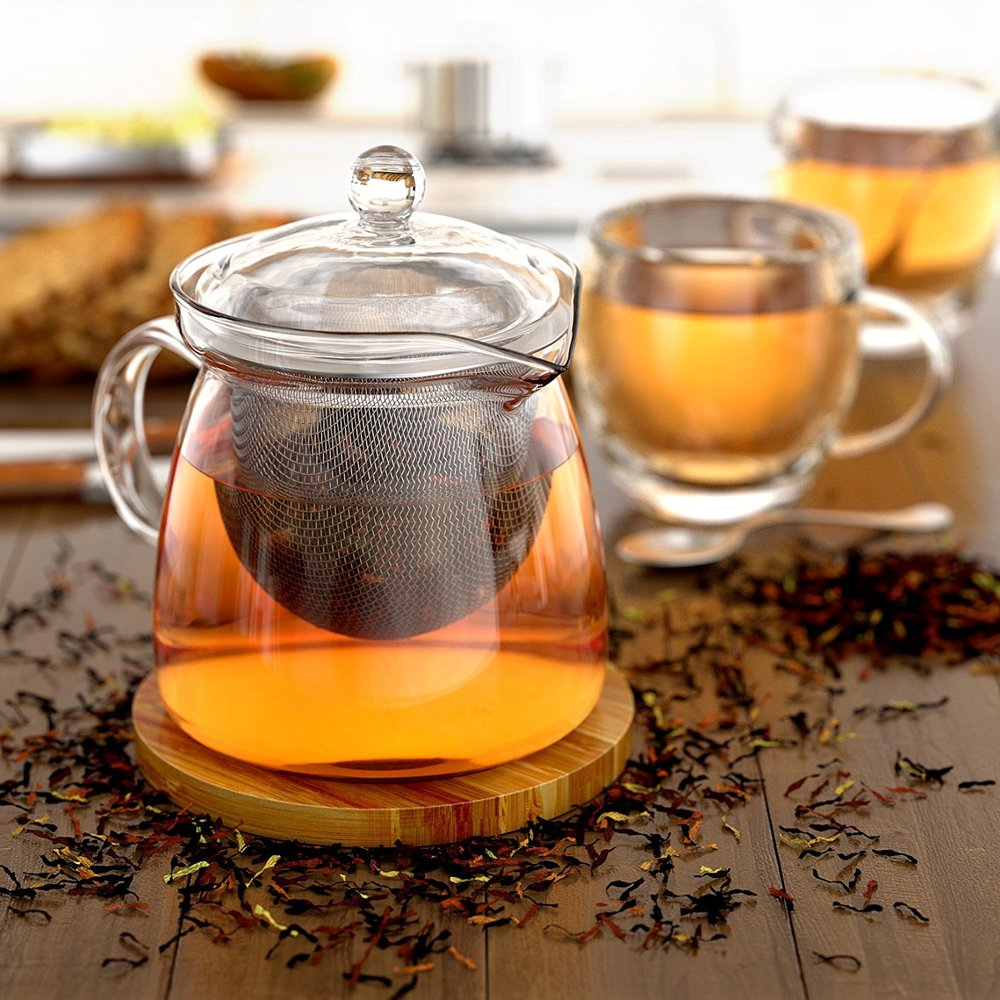 2 glass teapot.jpg