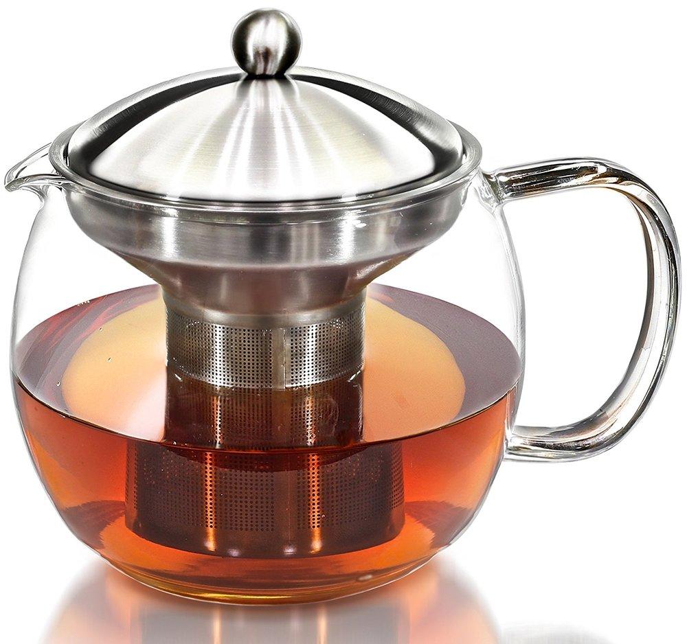 3 teapot with warmer.jpg