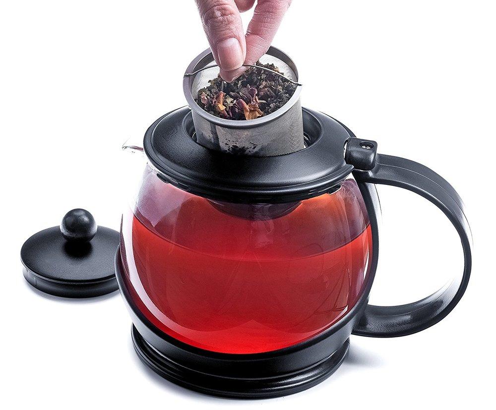 7 modern innovations teapot.jpg