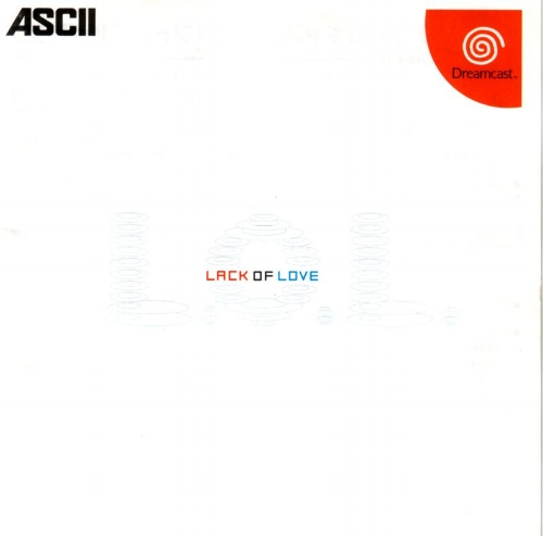 175073-l-o-l-lack-of-love-dreamcast-front-cover.png