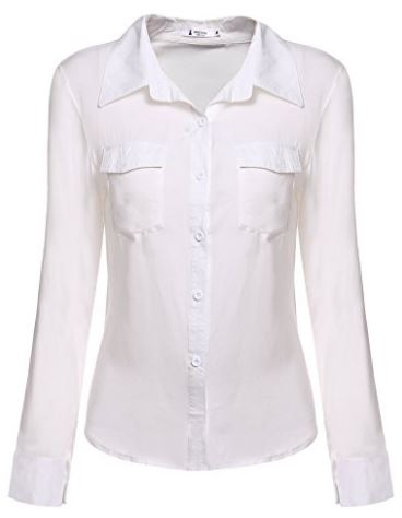 dress shirt.JPG