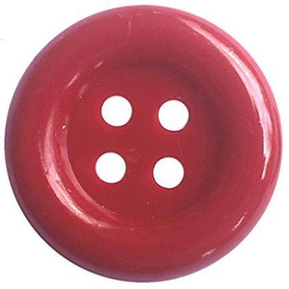red button.JPG