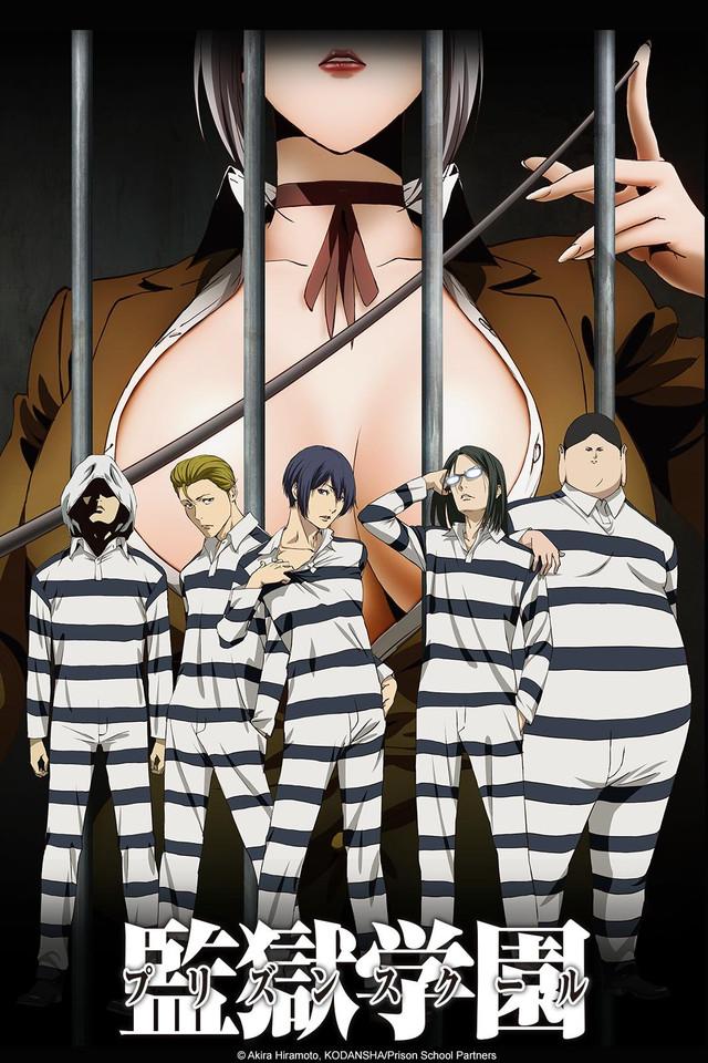 prison-school.jpg