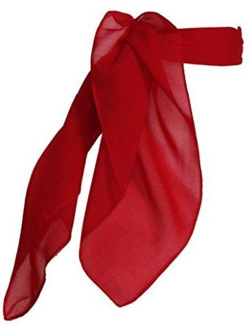 red scarf 1.JPG