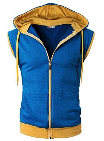ash vest.JPG