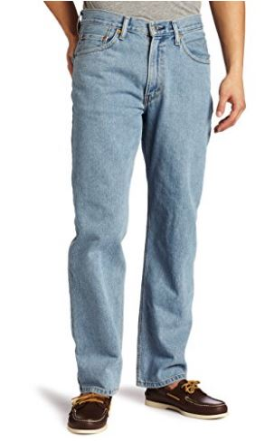 blue jeans 2.JPG