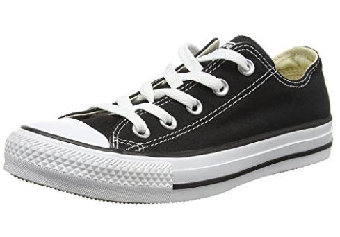 sneakers 2.JPG