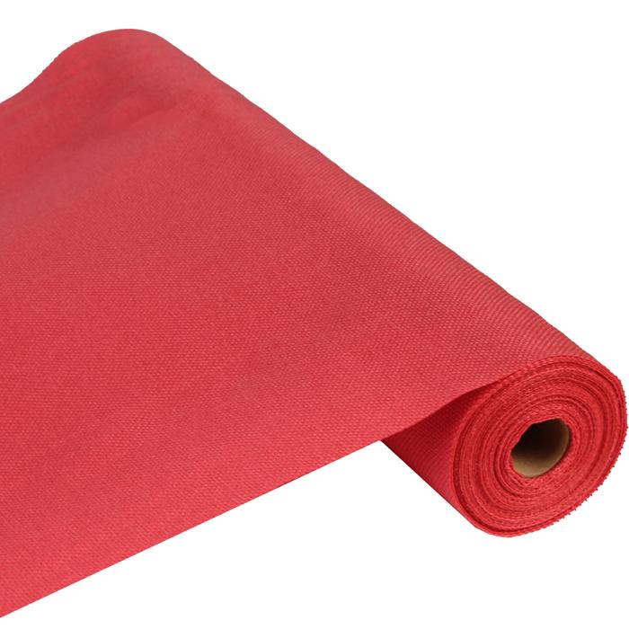 red fabric.jpg