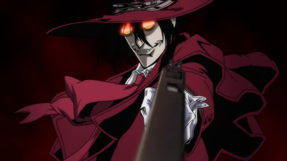 hellsing ultimate.jpg