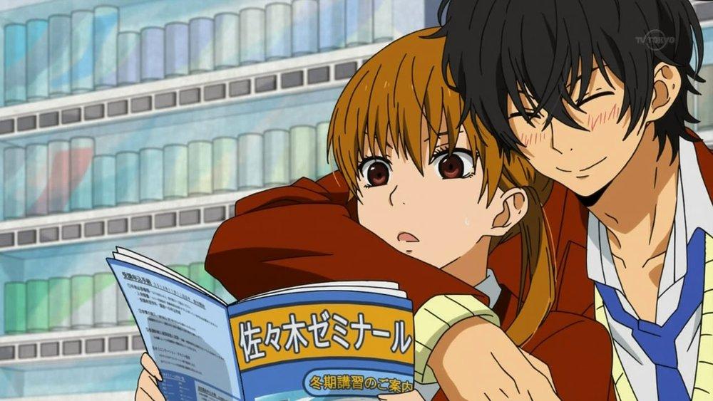 Tonari_no_Kaibutsu-kun_10_Shizuku_Mizutani_Haru_Yoshida.jpeg