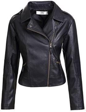 leather jacket 2 without girl.JPG