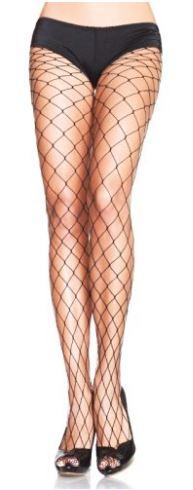 fishnet stockings 2.JPG