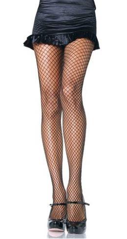 fishnet stockings.JPG