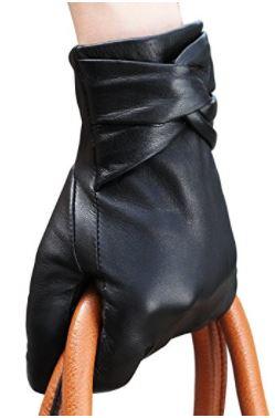 black leather gloves 2 better pic.JPG