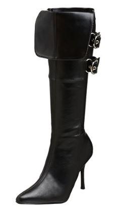 black leather boots 2.JPG