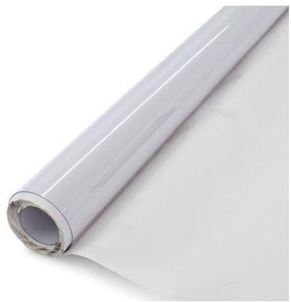 vinyl cloth 1.JPG