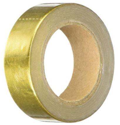 gold tape.JPG