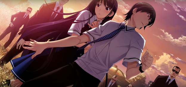 6 grisaia.png