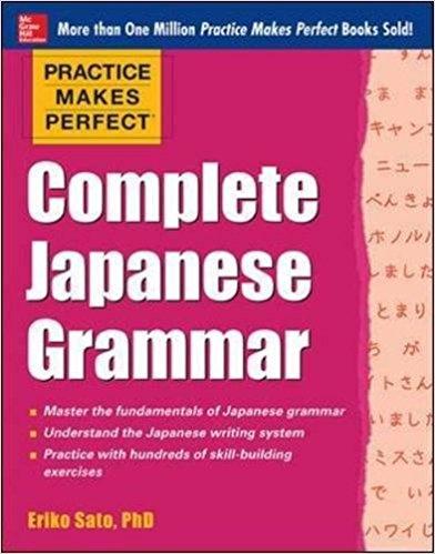 6 practice.jpg