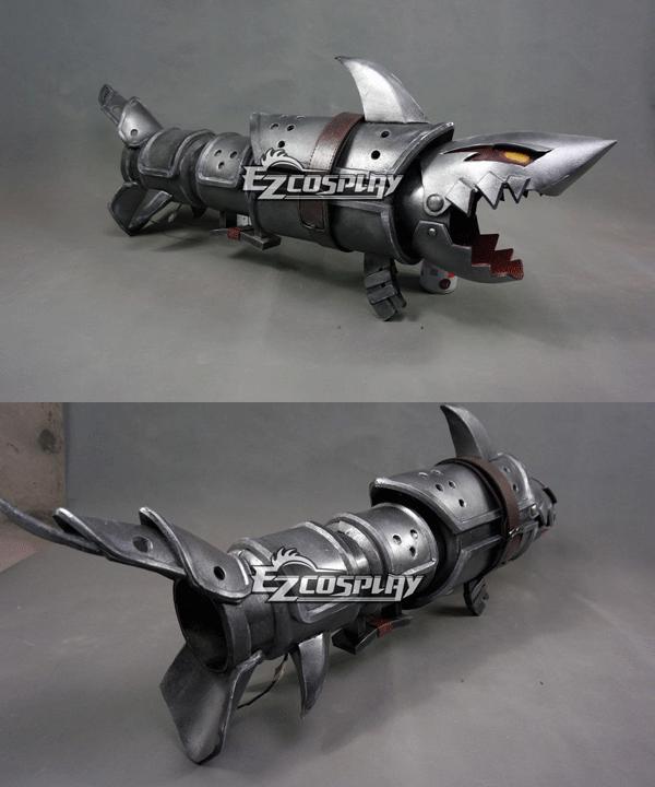 league_of_legends_lol_jinx_fishbone_rocket_launcher_weapon_prop.png