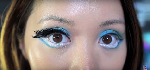 10 makeup.png