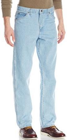 ash pants 1.png