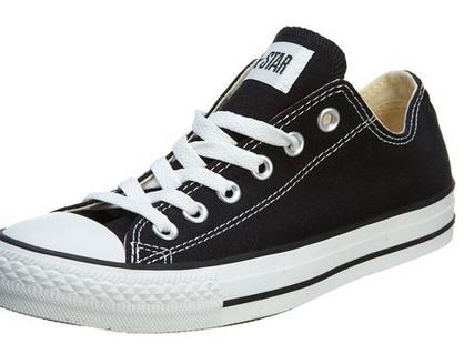 ash shoe.png