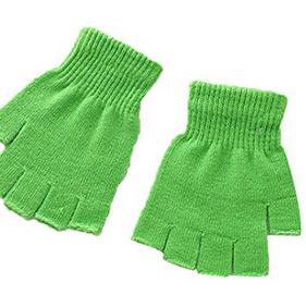 ash gloves.png