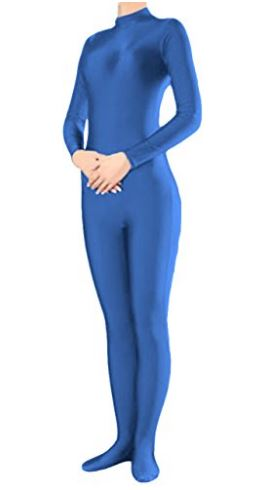 blue bodysuit 1.JPG