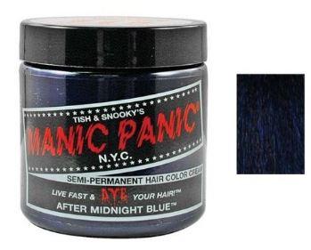 blue hair dye.JPG