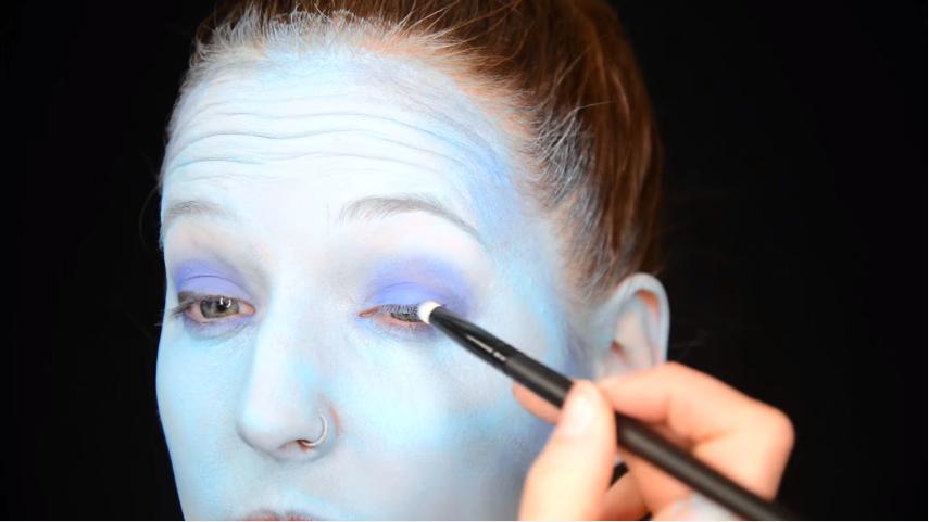 makeup 4.png