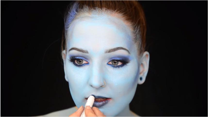 makeup 9.png