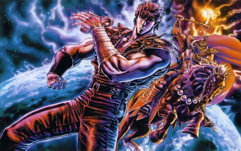 6 fist of the north star.jpg