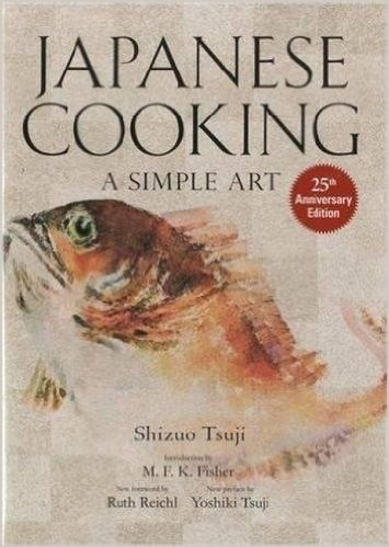 1 japanese cooking simple.jpg