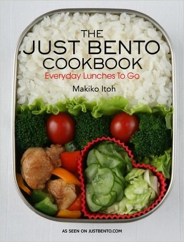 2 the just bento cookbook.jpg
