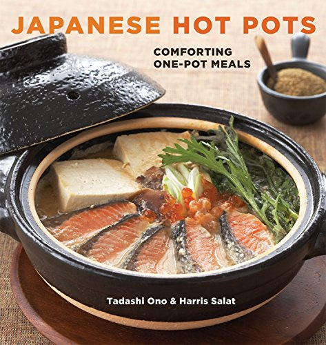 6 japanese hot pots.jpg